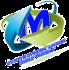 Piattaforma dell'Istituto E.Majorana di Avola (SR)